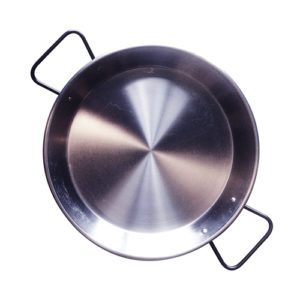 Frying Plate 30cm